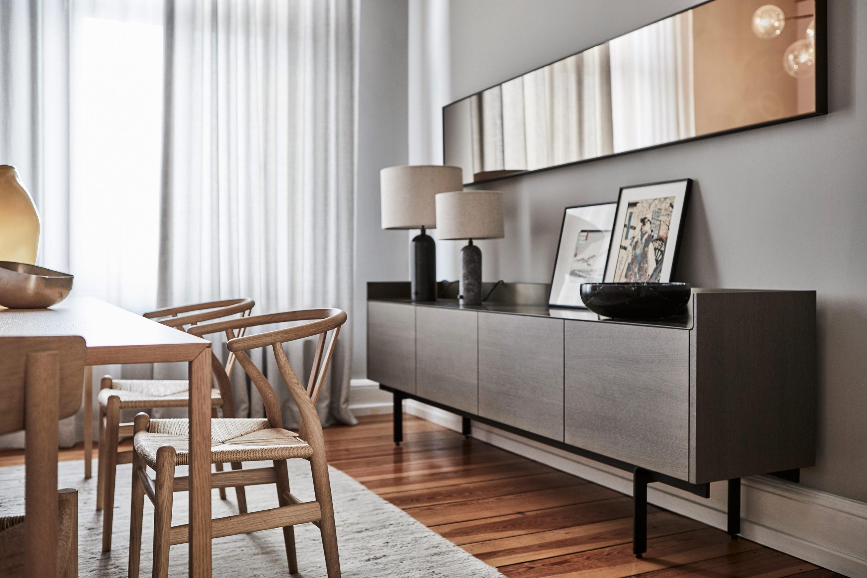Der Design Und Concept Store Fur Einrichtung Luv Interior Hamburg